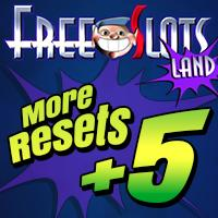 Free Slots Land - Play Free Online Slots and Win Real Money Play